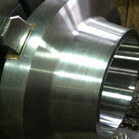 ASME B16.5 Class 2500 WN RF F53 2507 Duplex Stainless Steel Flanges