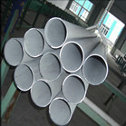 ASME SA213 304 Stainless Steel Pipes