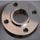 ASME stainless steel Welding Neck Flange