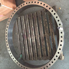 ASTM A182 F904L Floating Head Flange