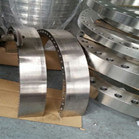ASTM A182 F904L Floating Split Flange