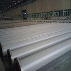 ASTM A213 A554/A268 436L/441 Stainless Steel Welded Pipes