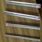 ASTM A269 Seamless Stainless Steel Tubing TP310/TP347 Cold Rolled 6mm - 60mm