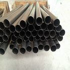 ASTM A269 TP316 stainless steel pipe tube cold drawn seamless pipe