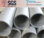 ASTM A312 Gr. TP304 Seamless Pipe
