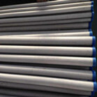ASTM A312 TP304/304L Stainless Steel Seamless Pipes