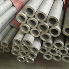 ASTM A312 TP316/TP316L/TP316Ti Seamless Stainless Steel Pipes