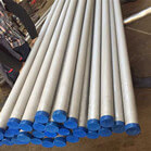 ASTM A312 TP316L Seamless Stainless Steel Pipe 2inch SCH10S