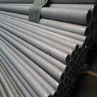 ASTM A312 TP316L Stainless Steel Pipes For Oil And Gas