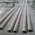ASTM A790 UNS S31803 Duplex Seamless Stainless Steel Pipes