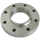 ASTM B366 UNS N06022 Hastelloy C22 Lap Joint Flange