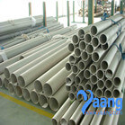 ASTM B619 UNS N10665 Hastelloy B2 Welded Pipe