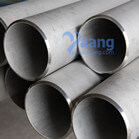 ASTM B622 UNS N10276 Hastelloy C276 Seamless Pipe
