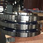 ASTM SB-564 ASME B16.5 INCONEL 625 SO Flanges 10 Inch 150 LB