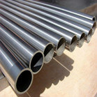 ASTM SB467 UNS C71500 Copper Nickel Alloy 70/30 Tube