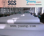Alloy600 NO6600 2.4816 Seamless and welded Steel Pipes Tubes