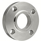 Ansi B16.5 Class 150 Stainless Steel Lap Joint Flange