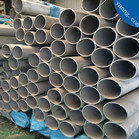 Best Price 304 316 Welded Stainless Steel Pipes