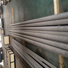Best Quality SUS321 Seamless Stainless Steel Pipes