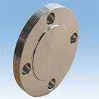 Best Selling Api Stainless Steel Blind Flange
