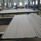 Bright Annealed Rolling Seamless Stainless Steel Tubing/Boiler Tube