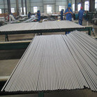 Bright Annealed Seamless Stainless Steel Tubing TP304, TP316L, TP310, TP347