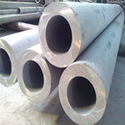 Bset Price A312 TP321 Seamless Stainless Steel Pipes