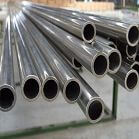 Cold Drawn Sanitary Stainless Steel Tubing/Tubes , Large Diameter 16 Inch