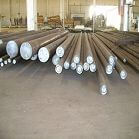Cold Drawn Stainless Steel Bright Round Bar for Construction GB AISI ASTM ASME