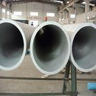 Cold Rolled 317L Stainless Steel Seamless Pipe For Hardware JISG4304/JISG4305