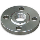 DIN DN500 SCH80 A105 stainless steel flanges