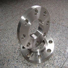 Din Pn10 Stainless Steel Lap Joint Flange