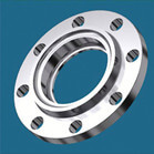 Din Socket Welding Stainless Steel Flange