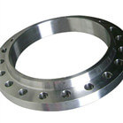 Duplex Stainless Steel F53 Flanges