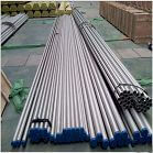 Duplex Stainless Steel Seamless Pipe TP405/TP409 DIN EN ANSI Seamless Steel Tubing