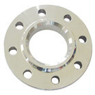 Duplex Stainless Steel Weld neck flange F51/2205/S31803/1.4462/F53/2507/S32750/1.4410/F55/S32760