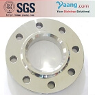 Duplex Steel S31803 SO Flange
