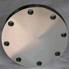 Economic Prices Stainless Steel Blind Flange