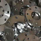 Excellent Service Stainless Steel 6 Holes Plate flange