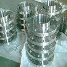 Excellent Service Stainless Steel Lap Joint Flange