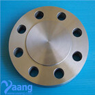 Factory Price Of 304 316 Forging Stainless Steel Blind Flanges
