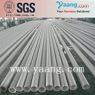 ASME Stainless Steel Pipes Seamless and Welded