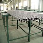 Heat Exchanger Stainless Steel Seamless Tube DIN 17456 1.4301 1.4307 1.4401 1.4404 1.4571 1.4438