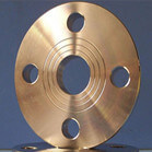 Heavy Duty Ansi Stainless Steel Plate Flange