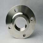 High-Duty Din Stainless Steel Slip On Pn16 Flange
