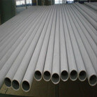 High Quality 304 304L 304H Stainless Steel Pipes