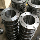 High Quality Dn150 Pn10 Weld Neck Flange
