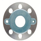 High Quality Universal Lap Joint Flange