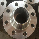 High Quality Welded Neck Flange