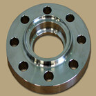 Hot sell ASME B16.5 Socket Weld Flange